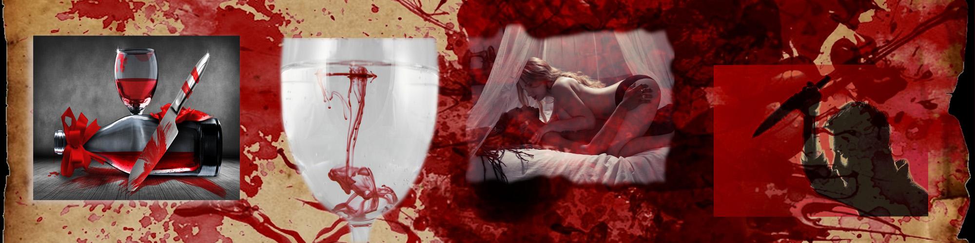 amarre de menstruacion